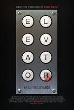 Affiche Elevator