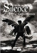 Couverture Silence