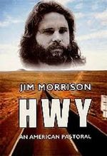 Affiche HWY : An American Pastoral