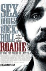 Affiche Roadie