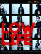 Affiche Low Life