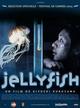 Affiche Jellyfish