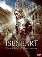 Affiche Isenhart et les âmes perdues