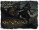 Jaquette Les Royaumes d'Amalur : Reckoning - La Légende de Kel le Mort