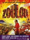 Affiche Zoulou