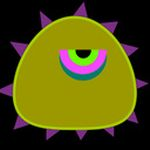 Jaquette Tales From Space: Mutant Blobs Attack