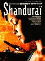 Affiche Shandurai