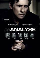 Affiche En analyse