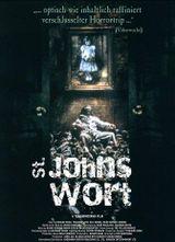 Affiche Saint John's Wort