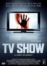 Affiche TV Show