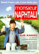 Film Monsieur