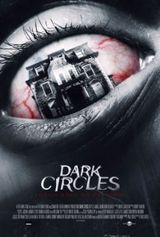 Affiche Dark Circles