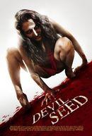 Affiche Devil Seed