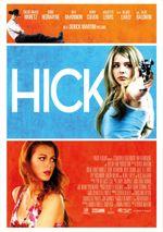 Affiche Hick