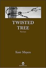 Couverture Twisted Tree