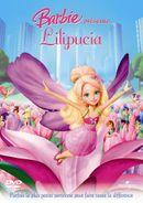 Affiche Barbie présente Lilipucia