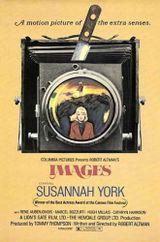 Affiche Images