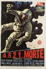 Affiche 4.3.2.1. Opération Lune