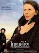 Affiche Inguelezi