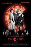 Affiche Chicago