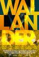 Affiche Les Enquêtes de l'inspecteur Wallander