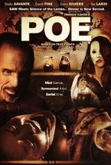 Affiche Poe