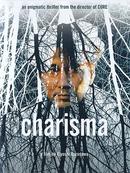 Affiche Charisma