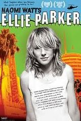 Affiche Ellie Parker