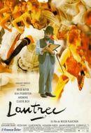 Affiche Lautrec
