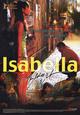 Affiche Isabella