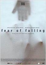 Affiche Fear of Falling