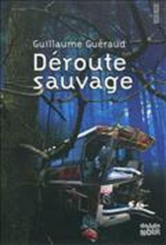 Des Livres D Epouvante Thriller Et Horreur Pour Adolescents