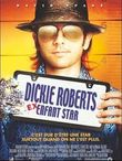 Affiche Dickie Roberts, ex-enfant star