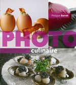 Couverture Photo Culinaire