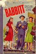Affiche Babbitt
