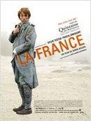Affiche La France