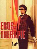 Affiche Éros thérapie