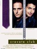 Affiche Cravate Club