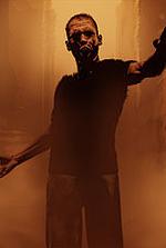 Affiche Night of the Living Dead: Darkest Dawn