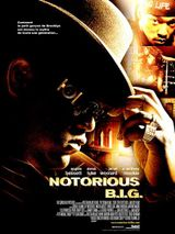 Affiche Notorious B.I.G.