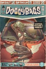 Couverture DoggyBags, tome 2