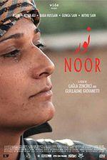 Affiche Noor