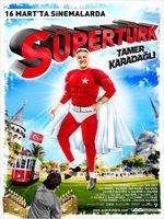 Affiche SüperTürk