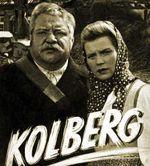 Affiche Kolberg