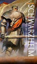 Couverture Les Epées de l'Empereur : Schwarzhelm