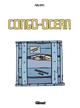 Couverture Congo-Océan