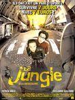 Affiche La Jungle