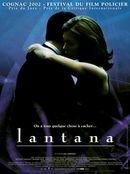 Affiche Lantana