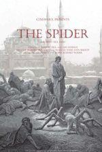 Affiche The Spider