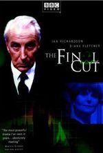 Affiche The Final Cut